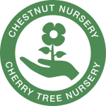 Cherry Tree Colour Logo